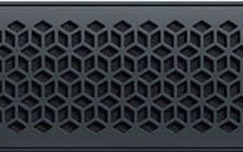 Creative Muvo mini, bluetooth, černá - 51MF8200AA000