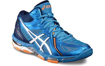 Asics Gel Volley Elite 3 MT 45