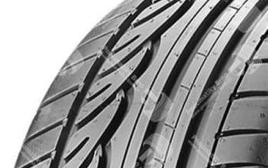 225/45R17 94Y, Dunlop, SP SPORT 01, Run Flat XL MFS [Audi]