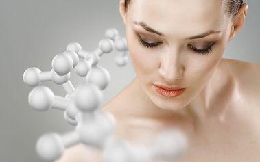 Hloubkový lifting Thermage new generation: omlazující ošetření různých partií celého těla