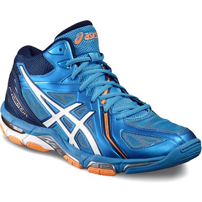 Asics Gel Volley Elite 3 MT 42