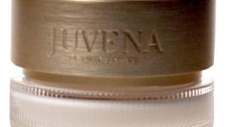 Juvena Superior Miracle Skin Nova SC Cellular 75 ml denní pleťový krém proti vráskám pro ženy