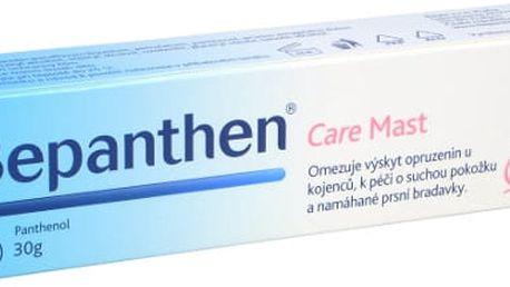 Bepanthen Care mast 30 g