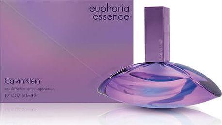 Calvin Klein Euphoria Essence - EDP 30 ml