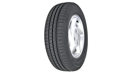 195/65R15 95T, Cooper Tires, CS 2, TL BSW XL