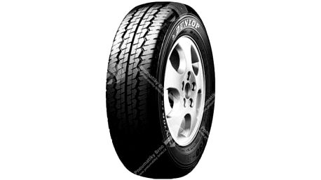 205/75R16 110/108R, Dunlop, SP LT30, TL C