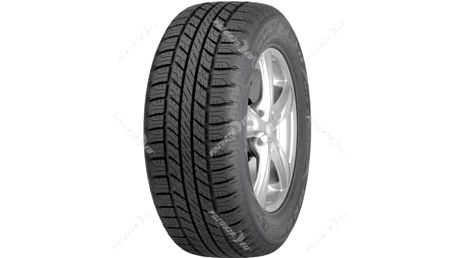 275/65R17 115H, Goodyear, WRANGLER HP ALL WEATHER, TL
