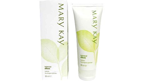 Mary Kay Botanical Effects Hydratační krém 88 ml