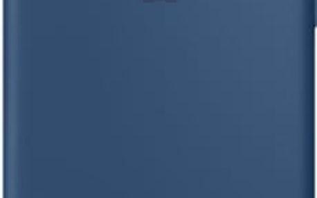 Kryt na mobil Apple pro iPhone 7 - mořsky modrý (MMWW2ZM/A)