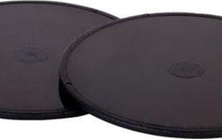 Tomtom disky pro upevnění držáku na palubní desku, 2 ks (9A00.202)