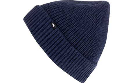 Tmavě modrá pánská čepice O'Neill Everyday