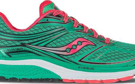Dámské běžecké boty Saucony Guide 9 38,5