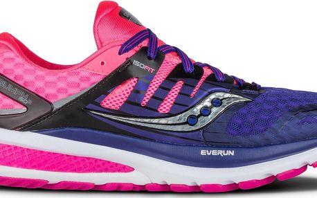 Dámské běžecké boty Saucony Triumph ISO 2 42,5