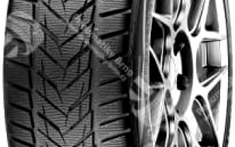 265/65R17 112H, Vredestein, WINTRAC XTREME S, TL M+S 3PMSF