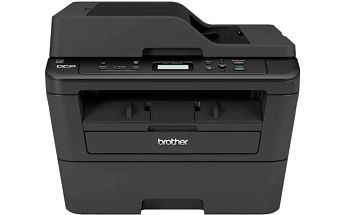 Tiskárna multifunkční Brother DCP-L2540DN (DCPL2540DNYJ1) + Kabel za zvýhodněnou cenu + Doprava zdarma