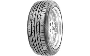 225/40R18 88W, Bridgestone, POTENZA RE050A, Run Flat