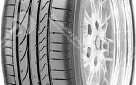 225/40R18 88W, Bridgestone, POTENZA RE050A, Run Flat