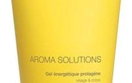 Decléor SOS Prolagene gel - Energizující gel na tělo 150 ml