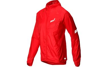 Inov-8 AT/C WINDSHELL FZ red Default M