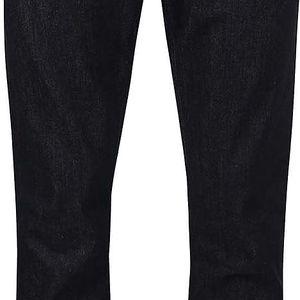 Tmavě modré džíny Original Penguin Dean