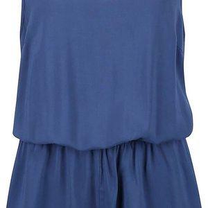 Modrý overal Vero Moda Super