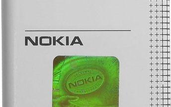 Nokia BP-4L baterie 1500mAh (eko-balení)
