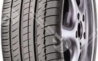 205/55R17 91Y, Michelin, PILOT SPORT PS2, TL FSL [Porsche]
