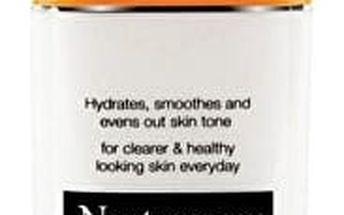 Neutrogena Nemastný hydratační krém Visibly Clear (Oil-Free Moisturiser) 50 ml
