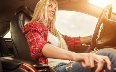 Kompletní servis klimatizace ve vašem voze