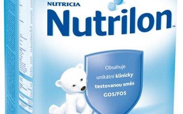 NUTRILON 2 Pronutra 800 g