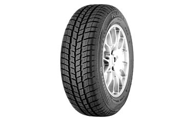 205/60R16 96H, Barum, POLARIS 3, XL TL