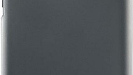 ALCATEL zadní kryt TS5056 POP 4+ - G5056-3AALTSG