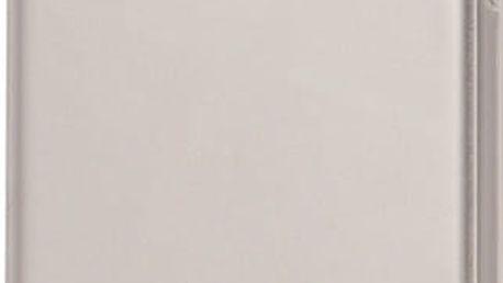 EPICO ultratenký plastový kryt pro iPhone 7 TWIGGY GLOSS, 0.4mm, clear - 15810101000003