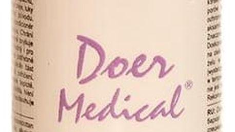 DOER medical silk lubrikační gel 100 ml