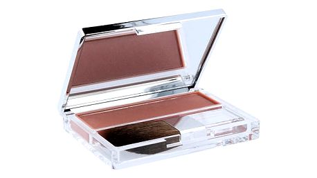 Clinique Blushing Blush 6 g tvářenka 107 Sunset Glow W