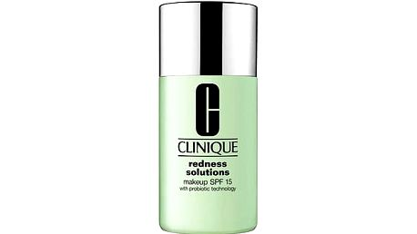 Clinique Redness Solutions SPF15 30 ml makeup 03 Calming Ivory W