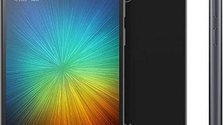 Xiaomi Mi4S 3GB/64GB Černá