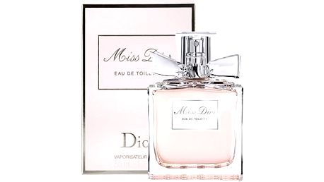 Christian Dior Miss Dior 2013 100 ml EDT W