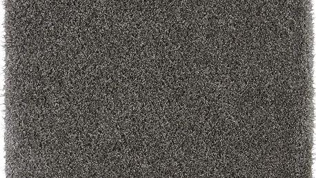 Koberec s vysokým vlasem annalena, 120/170 cm