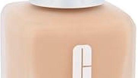 Clinique Superbalanced 30 ml makeup 04 Cream Chamois W