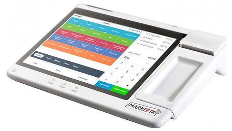 Markeeta Kompakt All in one - 4052914 + SW EET Pro 3 - Předplacená karta pro tarif Pro na 3 měsíce