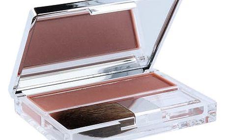 Clinique Blushing Blush 6 g tvářenka 107 Sunset Glow W