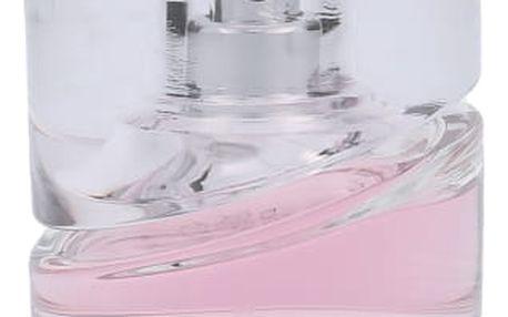 Hugo Boss - Femme 30ml Parfémovaná voda W