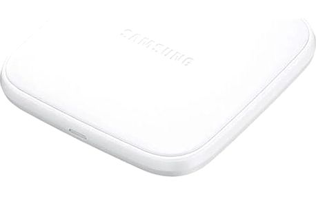 Samsung Wireless Charger mini (EP-PA510BW) (EP-PA510BWEGWW)