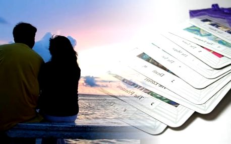 Partnerský výklad karet, výklad karetního horoskopu na celý rok nebo výklad z karmických karet. Rádi byste věděli co Vás v životě i vztazích čeká?