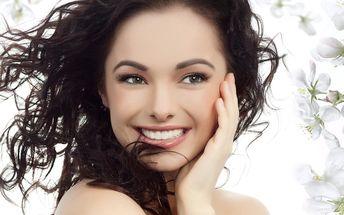 Omlazující procedura Lift Age pro krásnou pokožku bez chybičky