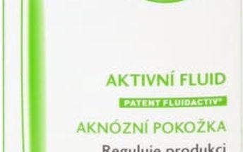 BIODERMA Sébium AKN fluid 30 ml