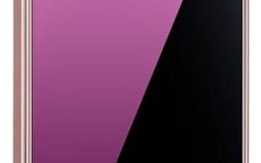 Samsung Galaxy S7 Růžová