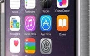 Tech21 Evo Mesh ochranný kryt Apple iPhone 6/6S čirý