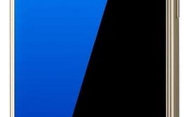 Samsung Galaxy S7 Zlatá